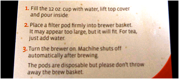 041709_coffee_and_documentation_instructions