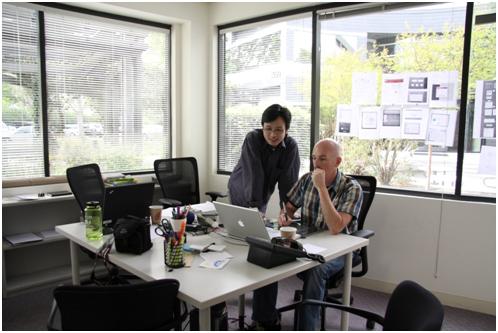 062209_afternoon_design_meeting