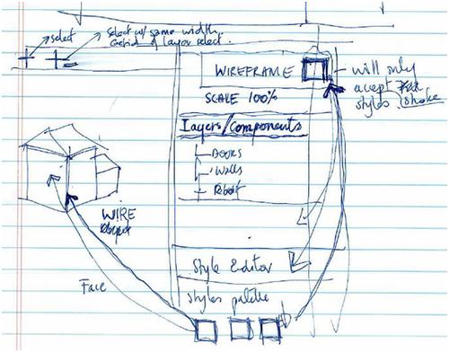 080709_sketching_design_test_sketch