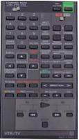 Older remote