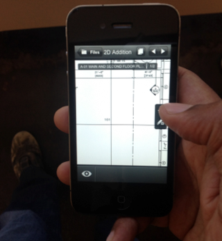 Mobileprototyping